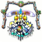 لعبة  Action Ball 2