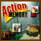 لعبة  Action Memory