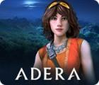 لعبة  Adera