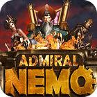 لعبة  Admiral Nemo