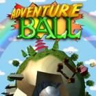 لعبة  Adventure Ball