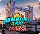 لعبة  Adventure Trip: London