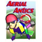 لعبة  Aerial Antics