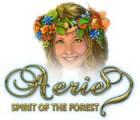 لعبة  Aerie - Spirit of the Forest