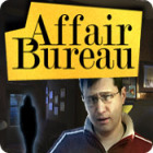 لعبة  Affair Bureau