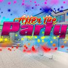 لعبة  After The Party