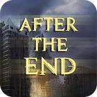لعبة  After The End