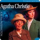 لعبة  Agatha Christie 4:50 from Paddington