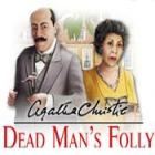 لعبة  Agatha Christie: Dead Man's Folly