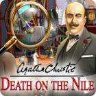 لعبة  Agatha Christie: Death on the Nile
