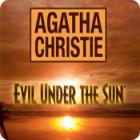 لعبة  Agatha Christie: Evil Under the Sun