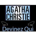 لعبة  Agatha Christie: And Then There Were None