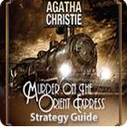 لعبة  Agatha Christie: Murder on the Orient Express Strategy Guide
