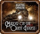 لعبة  Agatha Christie: Murder on the Orient Express