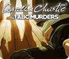 لعبة  Agatha Christie: The ABC Murders