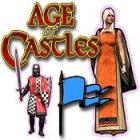 لعبة  Age of Castles