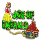 لعبة  Age of Emerald