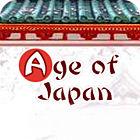 لعبة  Age of Japan