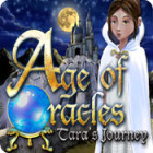 لعبة  Age Of Oracles: Tara`s Journey