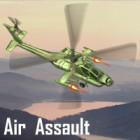 لعبة  Air Assault