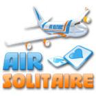 لعبة  Air Solitaire