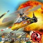 لعبة  Air Strike 2