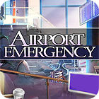 لعبة  Airport Emergency