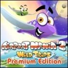 لعبة  Airport Mania 2 - Wild Trips Premium Edition