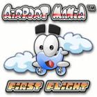 لعبة  Airport Mania: First Flight
