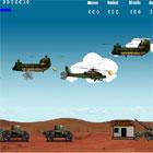 لعبة  AirWar