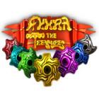 لعبة  Akhra: The Treasures