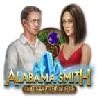 لعبة  Alabama Smith in the Quest of Fate