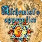 لعبة  Alchemist's Apprentice