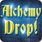 لعبة  Alchemy Drop