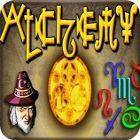 لعبة  Alchemy