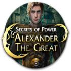 لعبة  Alexander the Great: Secrets of Power