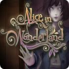 لعبة  Alice in Wonderland