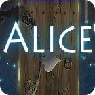 لعبة  Alice: Spot the Difference Game