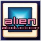 لعبة  Alien Abduction