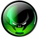 لعبة  Alien Arena: Warriors Of Mars