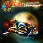 لعبة  Alien Outbreak 2: Invasion
