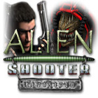 لعبة  Alien Shooter: Revisited