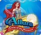 لعبة  Allura: Curse of the Mermaid