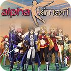 لعبة  Alpha Kimori: Episode 2