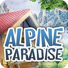 لعبة  Alpine Paradise
