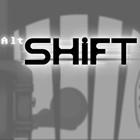 لعبة  Alt Shift