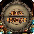 لعبة  Alu's Revenge