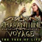 لعبة  Amaranthine Voyage: The Tree of Life