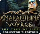 لعبة  Amaranthine Voyage: The Tree of Life Collector's Edition