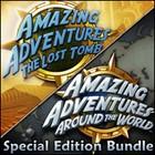 لعبة  Amazing Adventures Special Edition Bundle